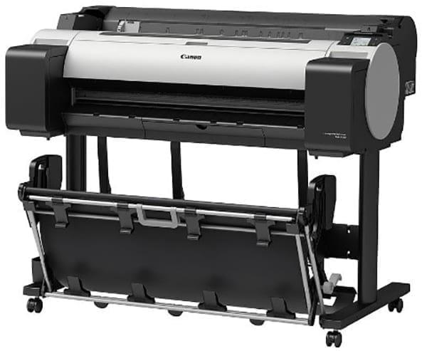 sygmalab-canon-ipf-tm-305-fr