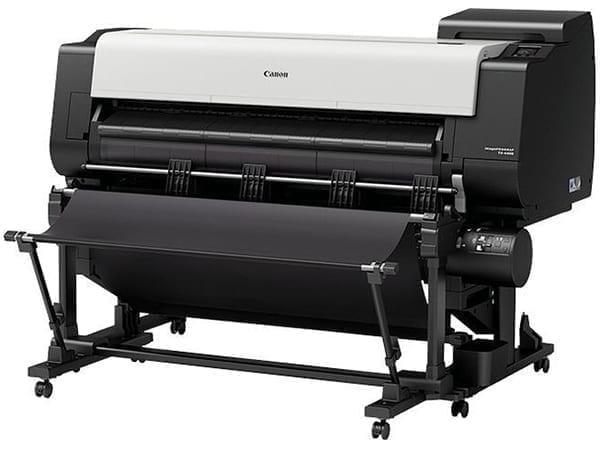 sygmalab-canon-ipf-tx-3000-4000-fr