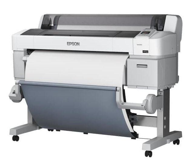 sygmalab-epson-surecolor-sc-t5200-fr