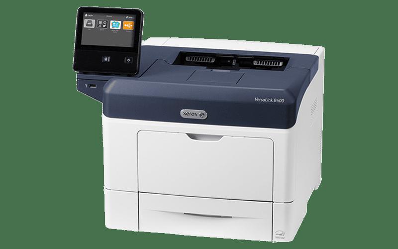 Xerox® VersaLink® B400