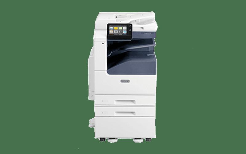 Xerox® VersaLink® B7030 - B7035