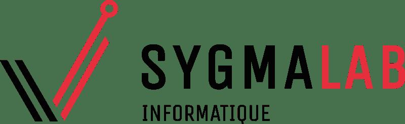 sygmalab-logo