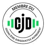 Membre JCD